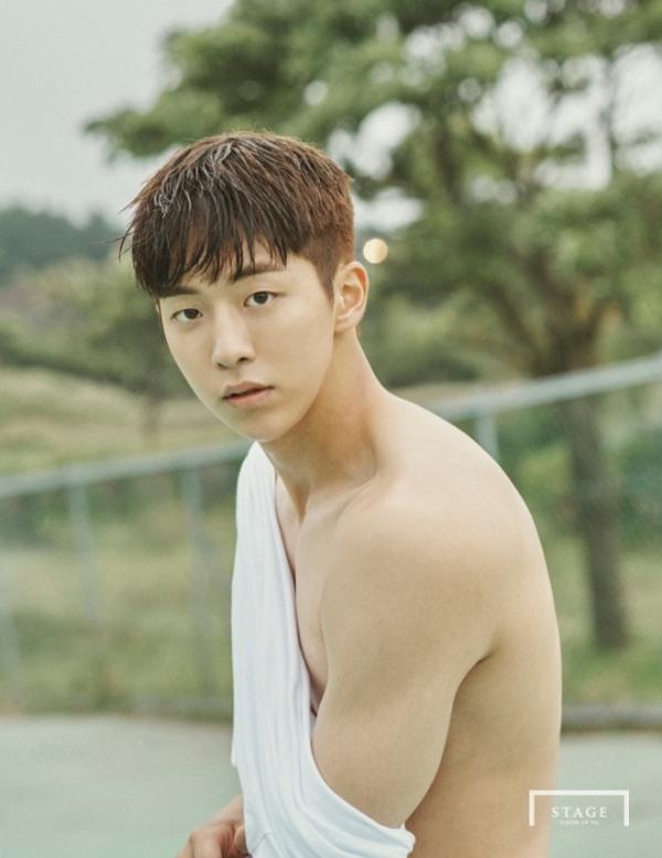 so-sanh-2-nam-chinh-hot-nam-joo-hyuk-lee-min-ho-6