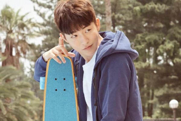 so-sanh-2-nam-chinh-hot-nam-joo-hyuk-lee-min-ho-7