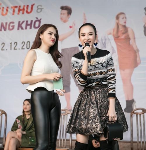 angela-phuong-trinh-bi-fan-vay-kin-khi-ve-truong-hoc-4