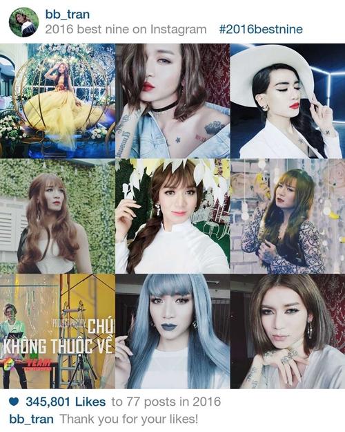 9-anh-hot-nhat-tren-instagram-hot-teen-viet-2016-12