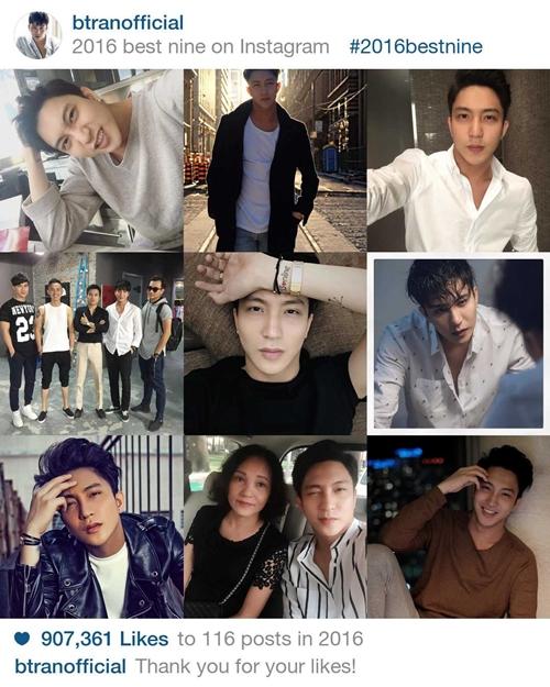 9-anh-hot-nhat-tren-instagram-hot-teen-viet-2016-11