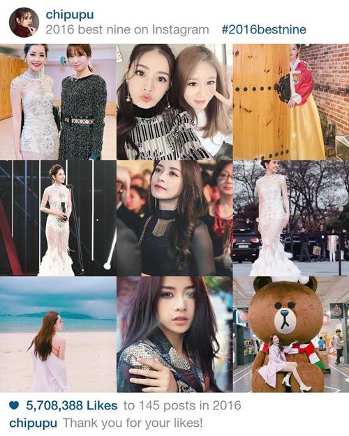9-anh-hot-nhat-tren-instagram-hot-teen-viet-2016-4