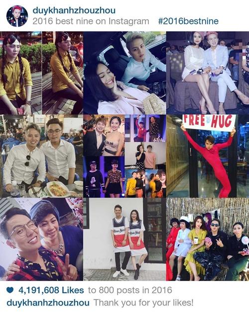 9-anh-hot-nhat-tren-instagram-hot-teen-viet-2016-5