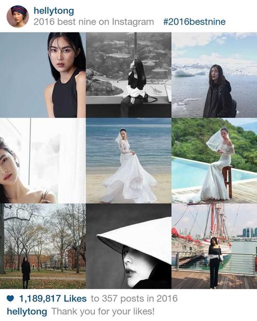9-anh-hot-nhat-tren-instagram-hot-teen-viet-2016-10