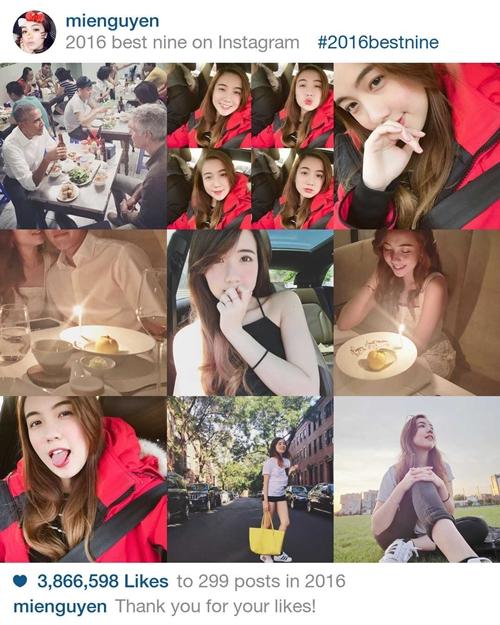 9-anh-hot-nhat-tren-instagram-hot-teen-viet-2016-6