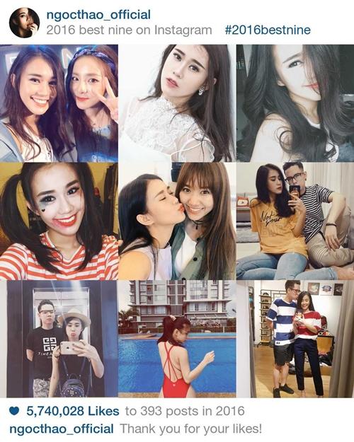 9-anh-hot-nhat-tren-instagram-hot-teen-viet-2016-3