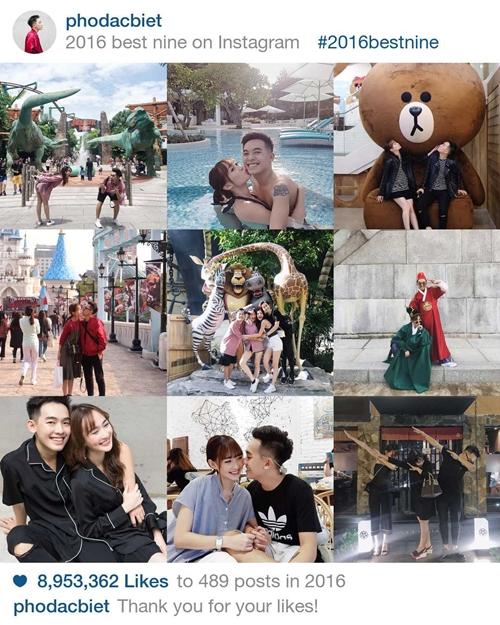 9-anh-hot-nhat-tren-instagram-hot-teen-viet-2016-1