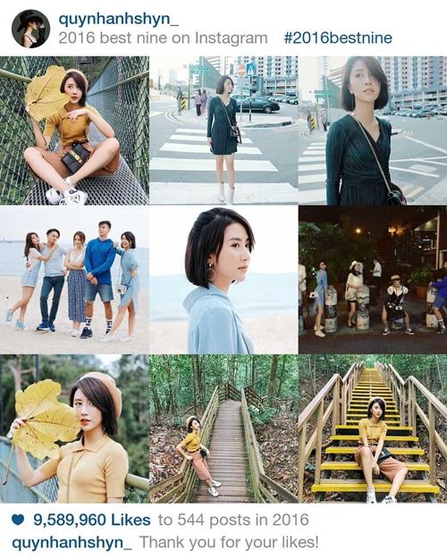 9-anh-hot-nhat-tren-instagram-hot-teen-viet-2016-2