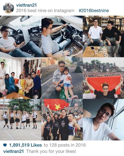 9-anh-hot-nhat-tren-instagram-hot-teen-viet-2016-9