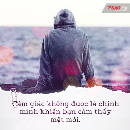 tai-sao-tinh-yeu-thoi-nay-lai-chong-vanh-va-khong-ben-vung-9