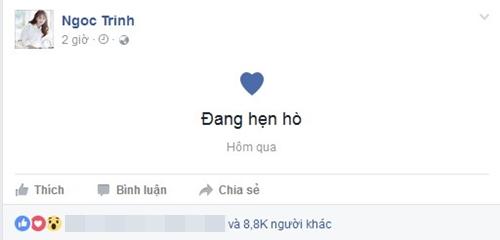 ngoc-trinh-lien-tuc-ngam-ngam-thua-nhan-dang-yeu-sau-chia-tay-ban-trai-dai-gia