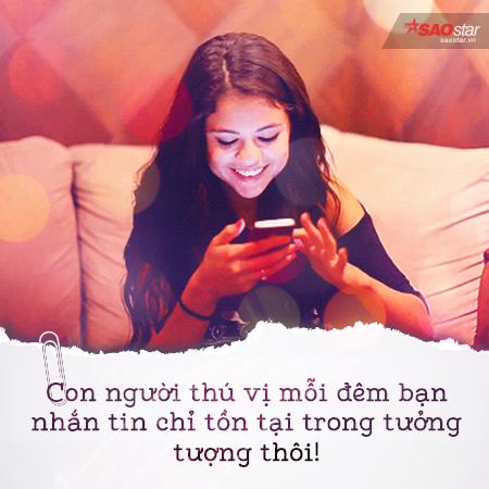 tai-sao-tinh-yeu-thoi-nay-lai-chong-vanh-va-khong-ben-vung-2
