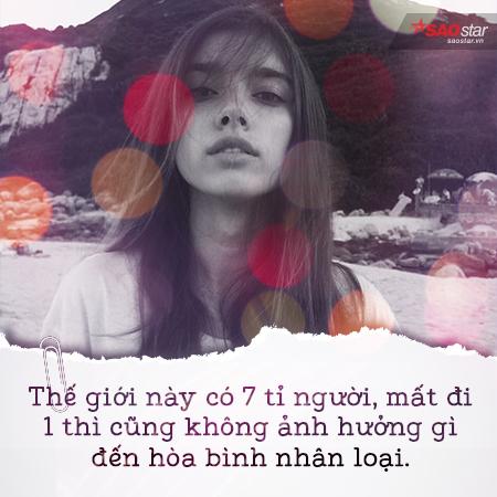 tai-sao-tinh-yeu-thoi-nay-lai-chong-vanh-va-khong-ben-vung-4