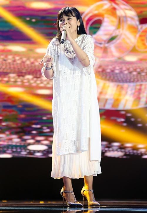chang-trai-16-tuoi-khien-hlv-sing-my-song-ra-suc-chieu-du-5