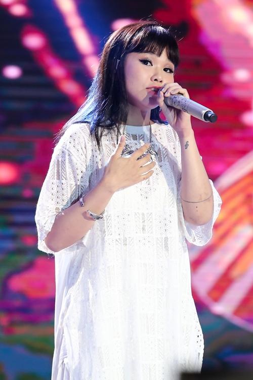 chang-trai-16-tuoi-khien-hlv-sing-my-song-ra-suc-chieu-du-6