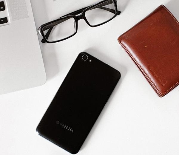 smartphone-gia-chua-toi-2-trieu-dong-xin-bai-edit