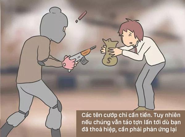 cach-doi-mat-ke-cuop-trong-ngan-hang-3