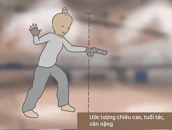 cach-doi-mat-ke-cuop-trong-ngan-hang-5