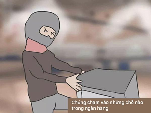 cach-doi-mat-ke-cuop-trong-ngan-hang-7