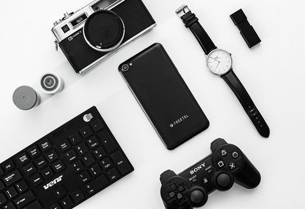 smartphone-gia-chua-toi-2-trieu-dong-xin-bai-edit-2