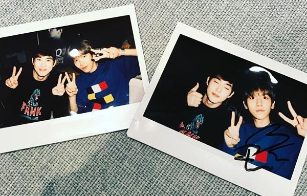 sao-han-7-12-baek-hyun-to-tinh-suho-jessica-khoe-chan-thon-nuot-voi-vay-ngan