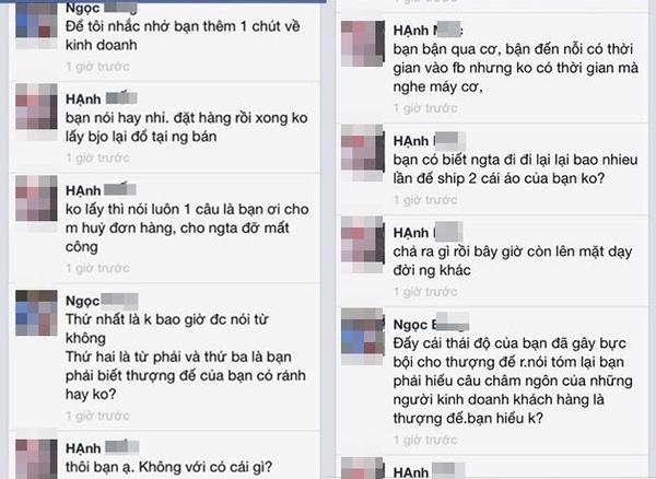 nhung-kieu-doi-dap-cua-khach-hang-khien-chu-shop-online-chi-muon-khoc-4