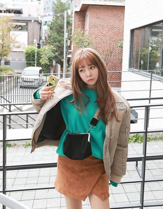 3-nang-mau-shop-online-han-quoc-hot-khong-kem-park-sora-10
