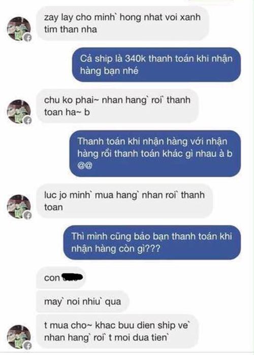 nhung-kieu-doi-dap-cua-khach-hang-khien-chu-shop-online-chi-muon-khoc-5