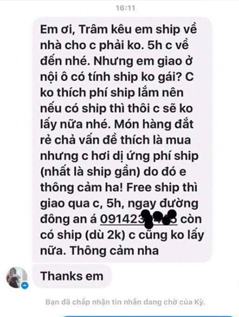 nhung-kieu-doi-dap-cua-khach-hang-khien-chu-shop-online-chi-muon-khoc-1