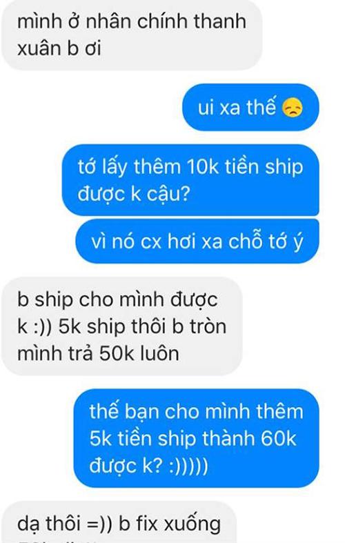 nhung-kieu-doi-dap-cua-khach-hang-khien-chu-shop-online-chi-muon-khoc-2