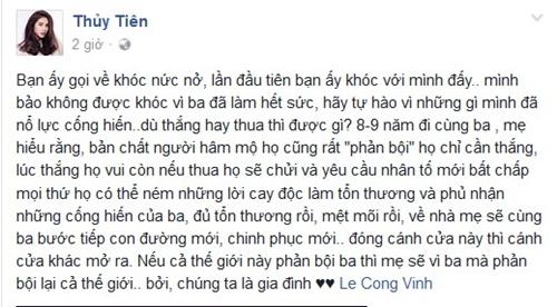 thuy-tien-nguoi-ham-mo-cung-rat-phan-boi