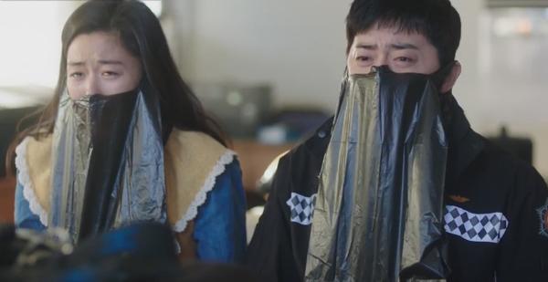 huyen-thoai-bien-xanh-lee-min-ho-ghen-long-lon-vi-jun-ji-hyun-co-ban-trai-4