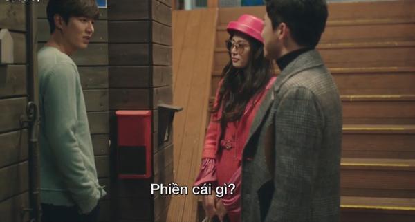 huyen-thoai-bien-xanh-lee-min-ho-ghen-long-lon-vi-jun-ji-hyun-co-ban-trai-5