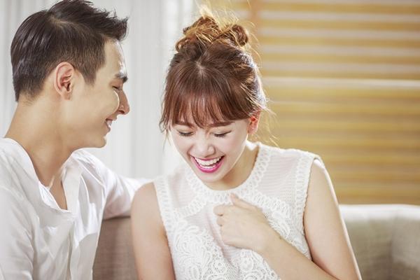 hari-won-nguong-ngung-dong-tinh-nhan-voi-ban-trai-chung-huyen-thanh-3