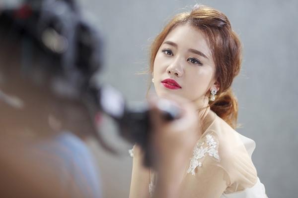 hari-won-nguong-ngung-dong-tinh-nhan-voi-ban-trai-chung-huyen-thanh-7