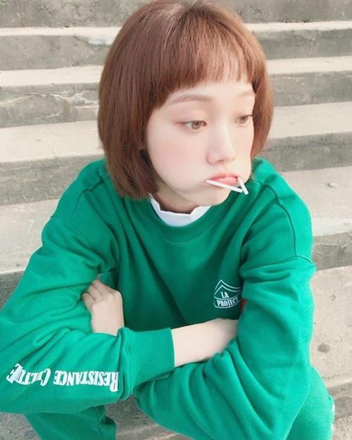sao-han-8-12-tae-yeon-khoe-nhan-sac-cuon-hut-na-eun-eo-nho-dang-ghen-ty-3