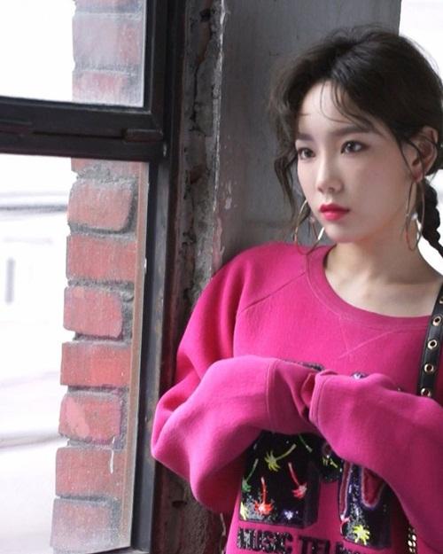 sao-han-8-12-tae-yeon-khoe-nhan-sac-cuon-hut-na-eun-eo-nho-dang-ghen-ty-7