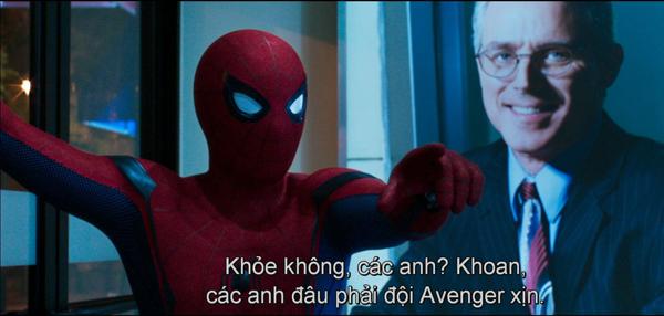 nguoi-nhen-tuoi-teen-mang-iron-man-vao-trailer-chinh-thuc