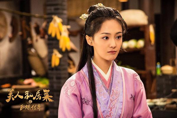 rating-thap-chua-tung-co-phim-cua-trinh-sang-nguy-co-ngung-chieu-1
