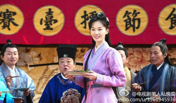 rating-thap-chua-tung-co-phim-cua-trinh-sang-nguy-co-ngung-chieu-2