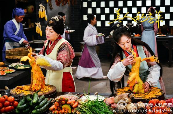 rating-thap-chua-tung-co-phim-cua-trinh-sang-nguy-co-ngung-chieu-4
