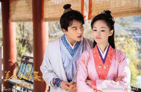 rating-thap-chua-tung-co-phim-cua-trinh-sang-nguy-co-ngung-chieu-5