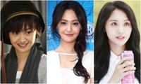 rating-thap-chua-tung-co-phim-cua-trinh-sang-nguy-co-ngung-chieu-7