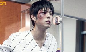 Bạn có biết drama đầu tay của các mỹ nam màn ảnh Hàn?