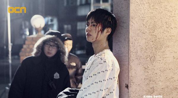 ban-co-biet-drama-dau-tay-cua-cac-my-nam-man-anh-han-3