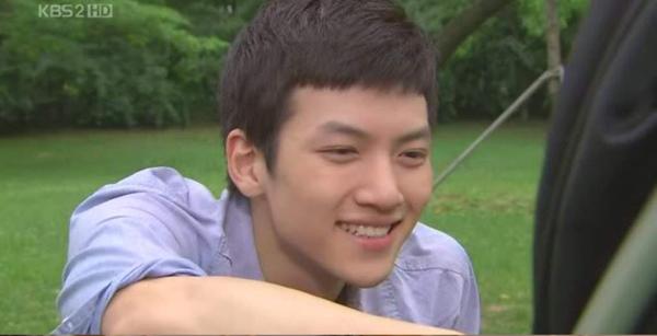ban-co-biet-drama-dau-tay-cua-cac-my-nam-man-anh-han-7