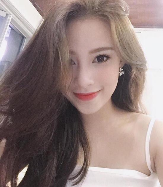 3-kieu-hoa-tai-nang-nao-deo-vao-cung-sang-chanh-8