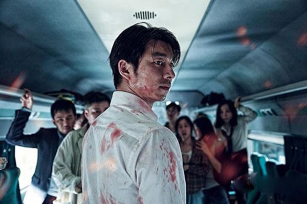 5-bo-phim-an-tuong-nhat-man-anh-han-2016-2