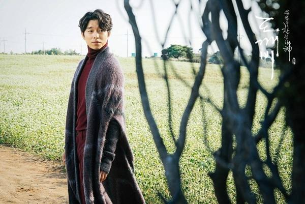 nam-chinh-phim-han-dong-dieu-voi-cung-hoang-dao-11