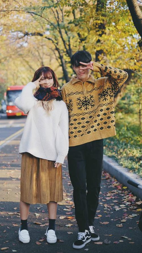 style-do-doi-nong-thon-cua-min-trong-mv-moi-2